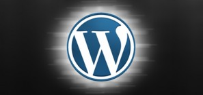 Lightning WordPress