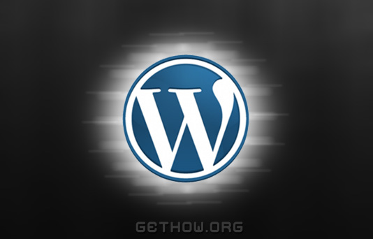 Lightning WordPress