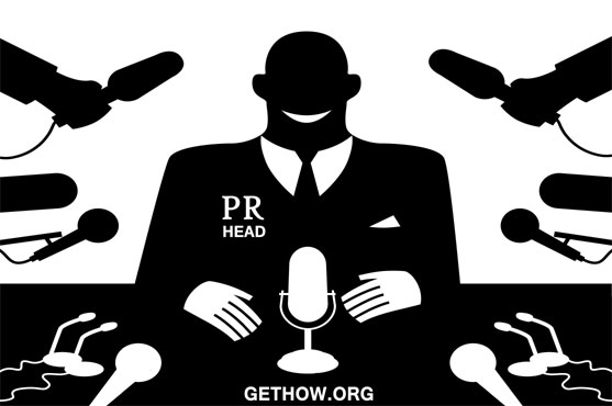 How to Improve Public Relations within Industry