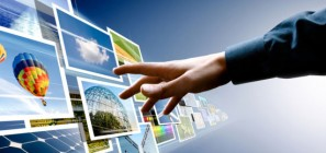 video-presentation