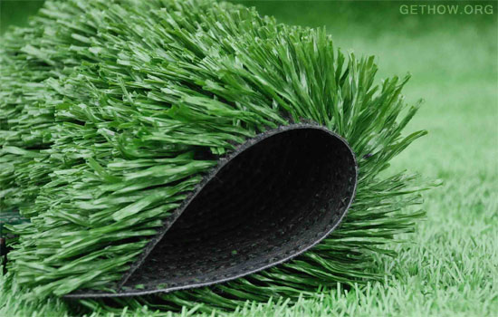 Rising Popularity of Artificial Grass for No Maintenance