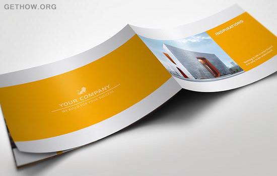 Top Reasons Why You Opt for Brochure Printing