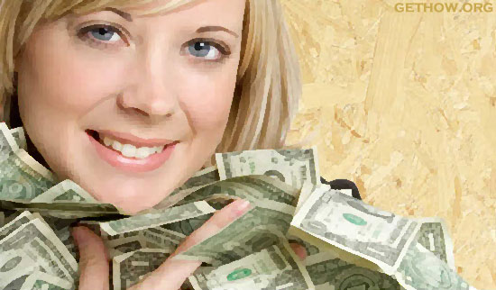 Compare Pay Day Loans