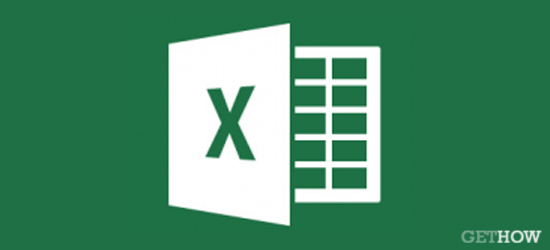 Switch the Columns Heading to 123 or ABC in Excel