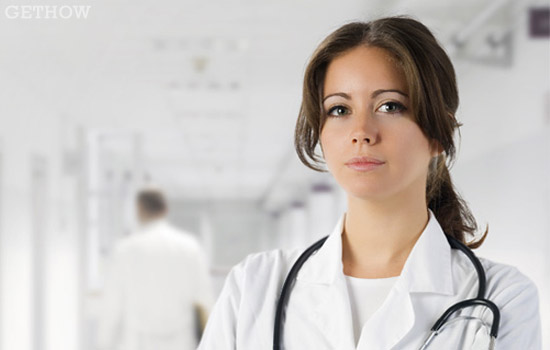 Hospital Management Courses, the Future of Healthcare Industry