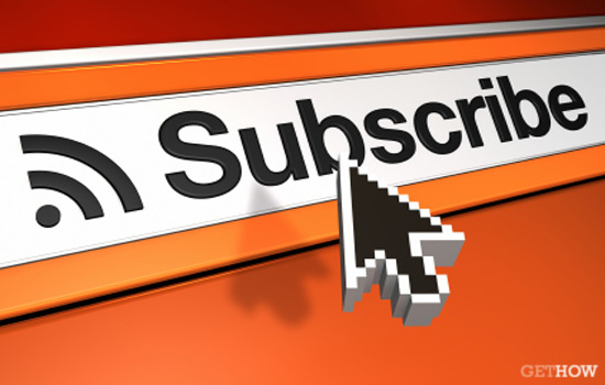 How to Get Email Subscribers Free on Your Blog