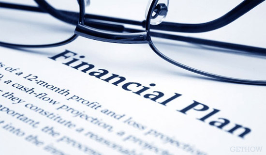 Financial Planning for Your Business Success