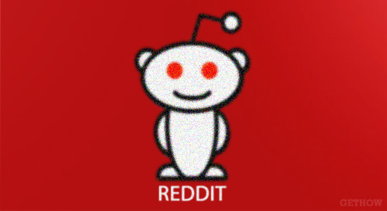 Reddit Bookmarking Website