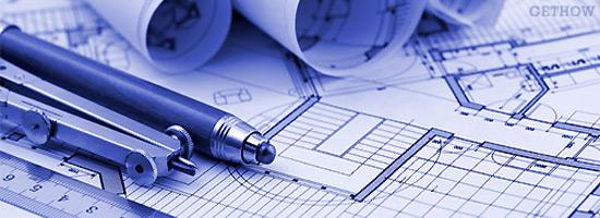 Save Construction Company Money