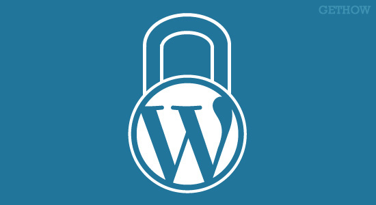 How to Enhance the Basic Security of WordPress