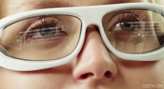 Special Specs