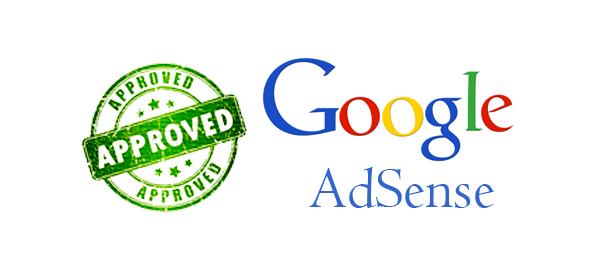 15 Ways To Determine The Leading Google Ad Sense