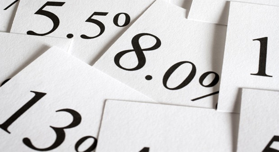 Payday loans: Comparison Of Personal Loan Rates