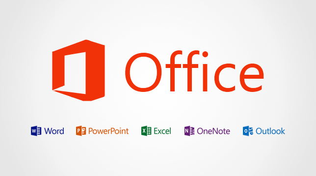 activer office 365 crack