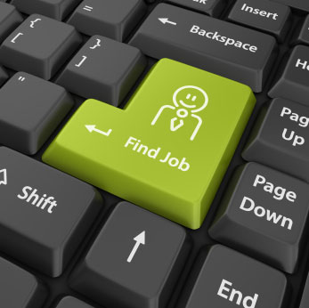 Find Job Opportunities