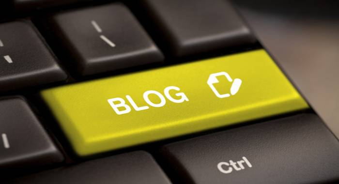 Tips on What You Can Post on the Company Blog