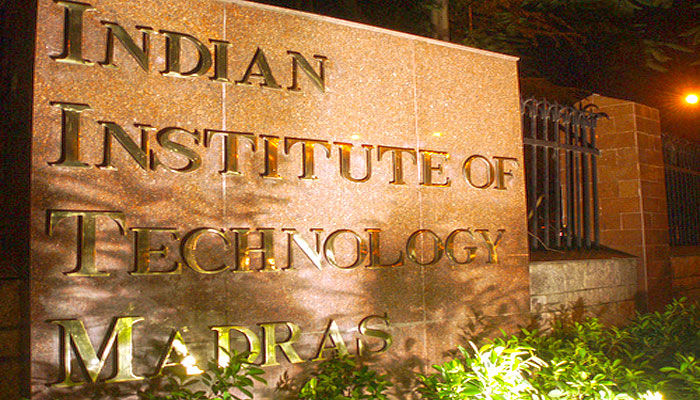 Get Best Technical Education from Engineering Colleges in Tamil Nadu