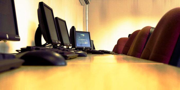 Office Scalability
