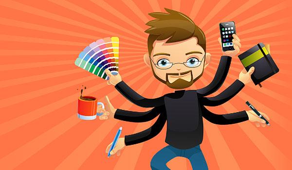Resource for Web Designer and Developer