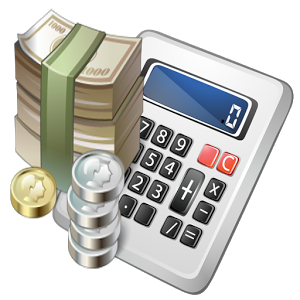 free excel invoices