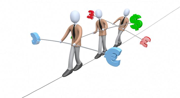 Online forex traders association of nigeria