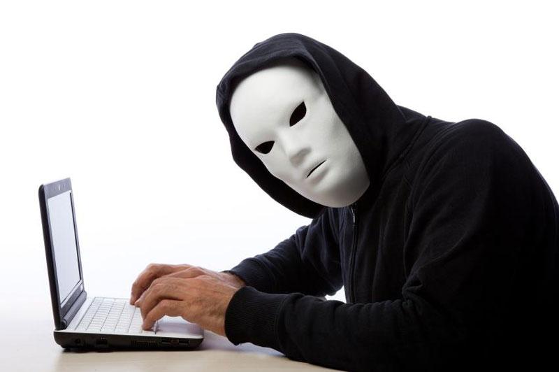 Internet Paedophilias