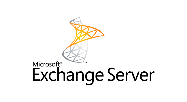 10 Great MS Exchange Server Tools an Administrator Must Give a Go