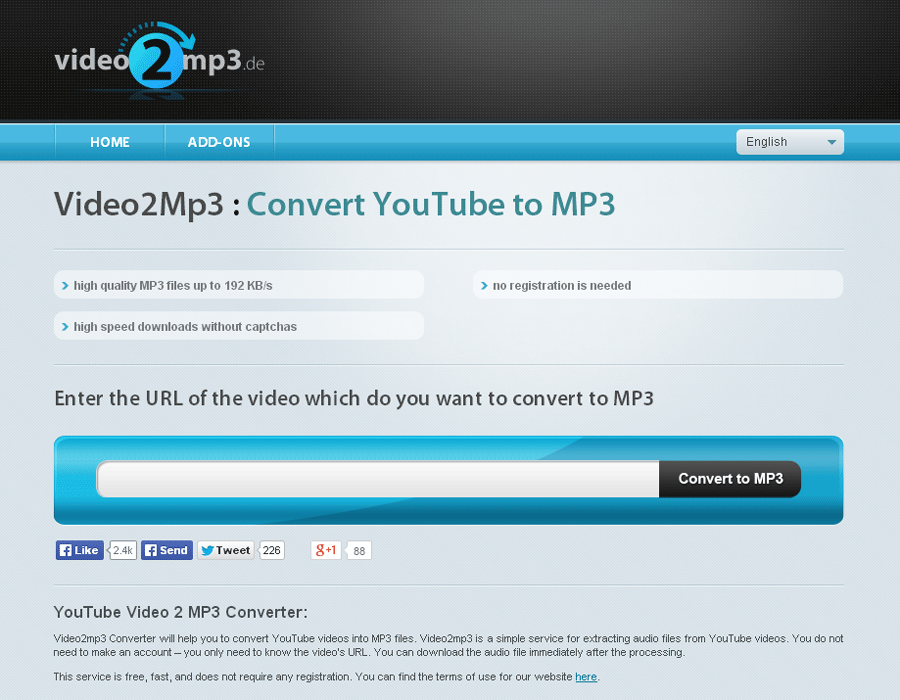 Download Free Youtube Mp3 Converter Windows Xp