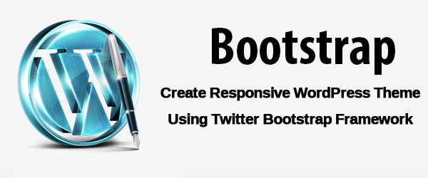 Twitter Bootstrap