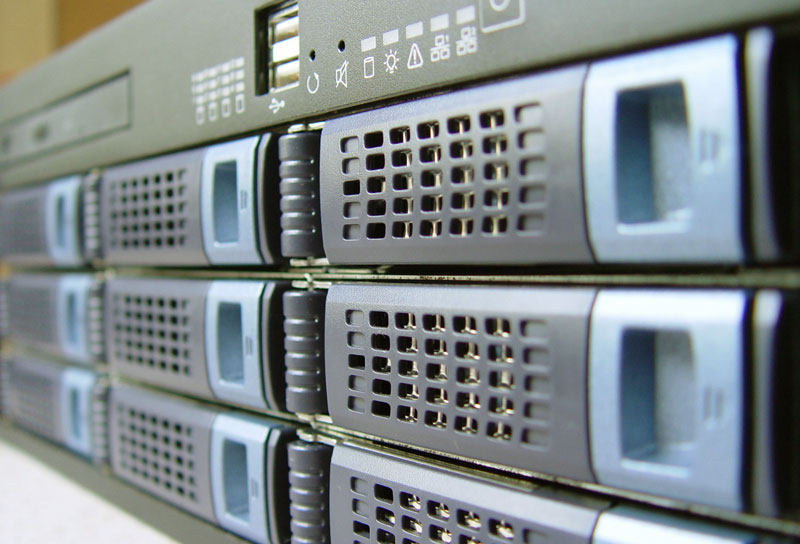 Why Choosing the Best Web Hosting Is Crucial for Your Business?
