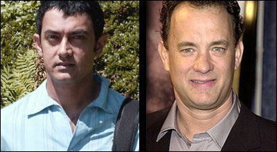 aamir-khan-and-tom-hanks