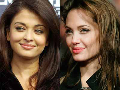 aishwarya-rai-and-angelina-jolie