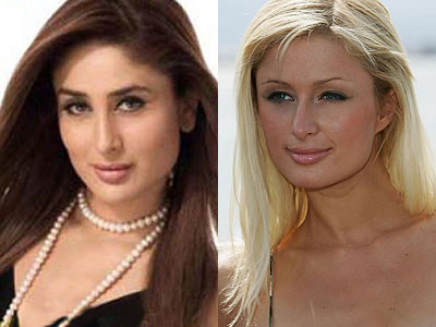 kareena-kapoor-and-paris-hilton