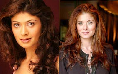 pooja-batra-and-debra-messing