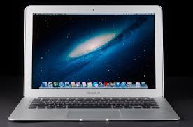 Speedup the MacBook Air and Overcome its Low Performance