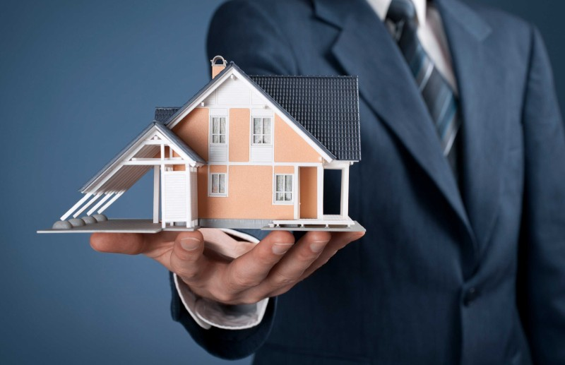 5 Things to Keep in Mind When Selecting Real Estate