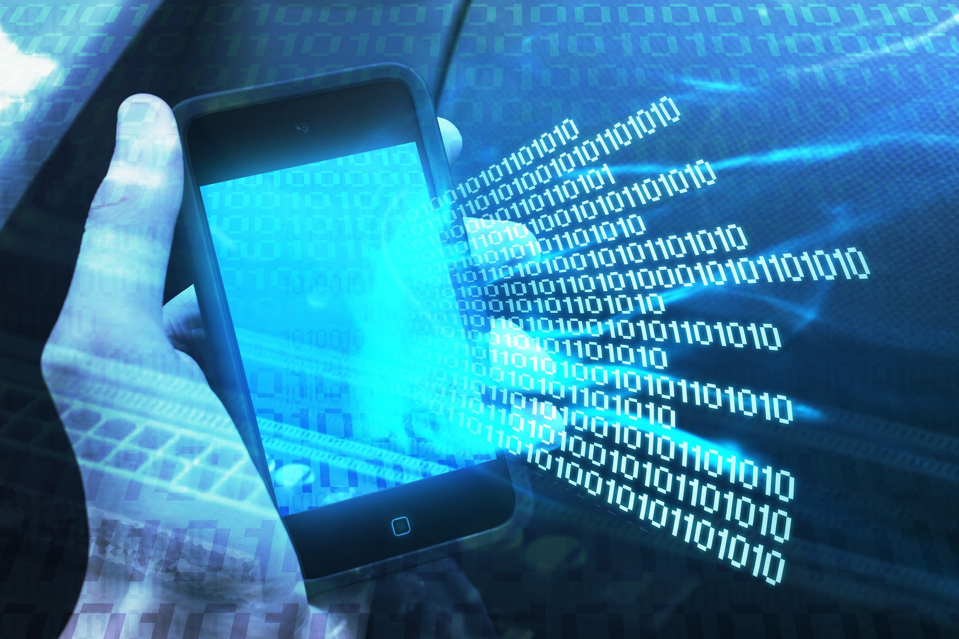 Business To Business Technology Examples You Should Know
