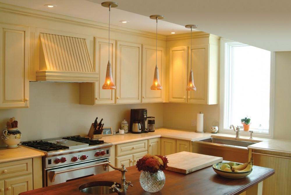 Energy Efficient Appliances for Businesses