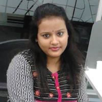 Aradhana Pandey