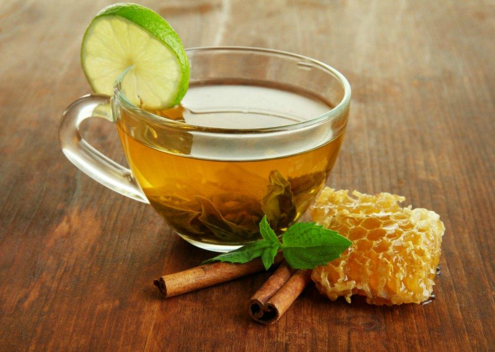 10 Amazing Health Benefits of Honey