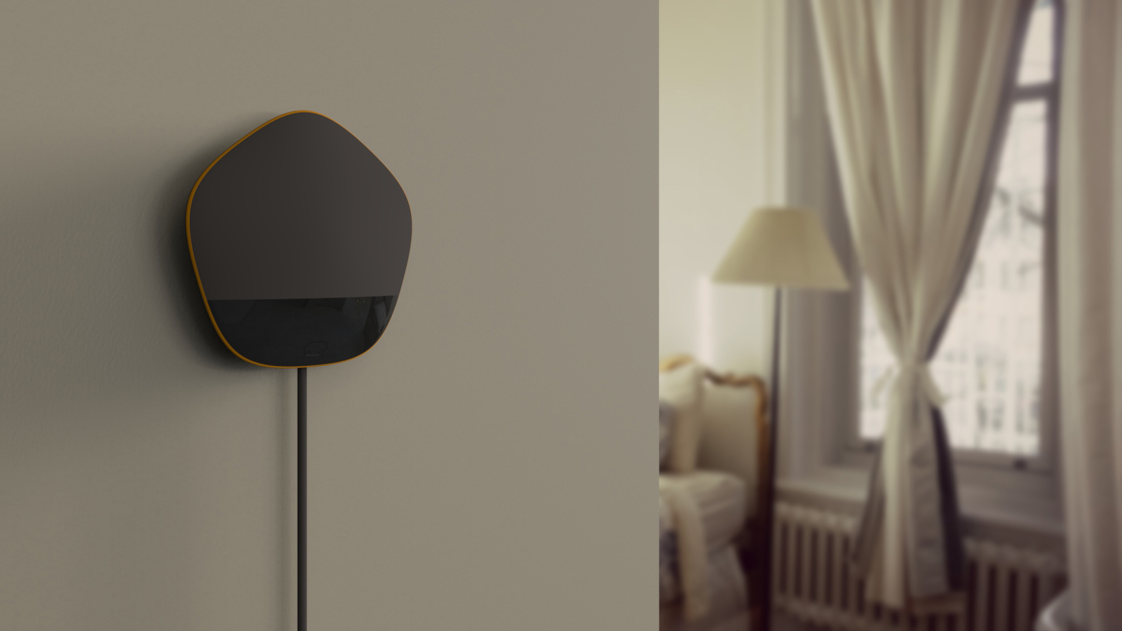Leaf Technologies Launches its Smart Home Product Air in India