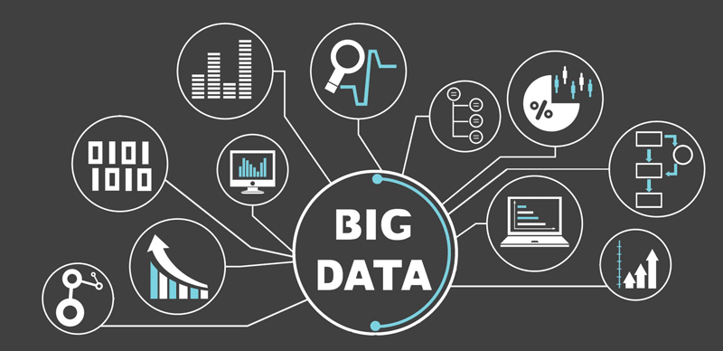 "Tech Tips for Understanding ""Big Data"""