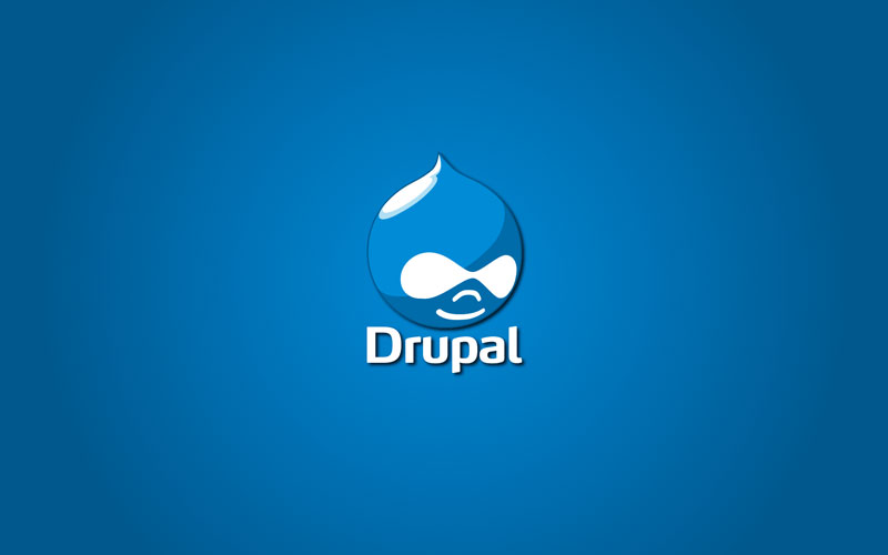 Know About Some Drupal SEO Modules for Optimizing Websites
