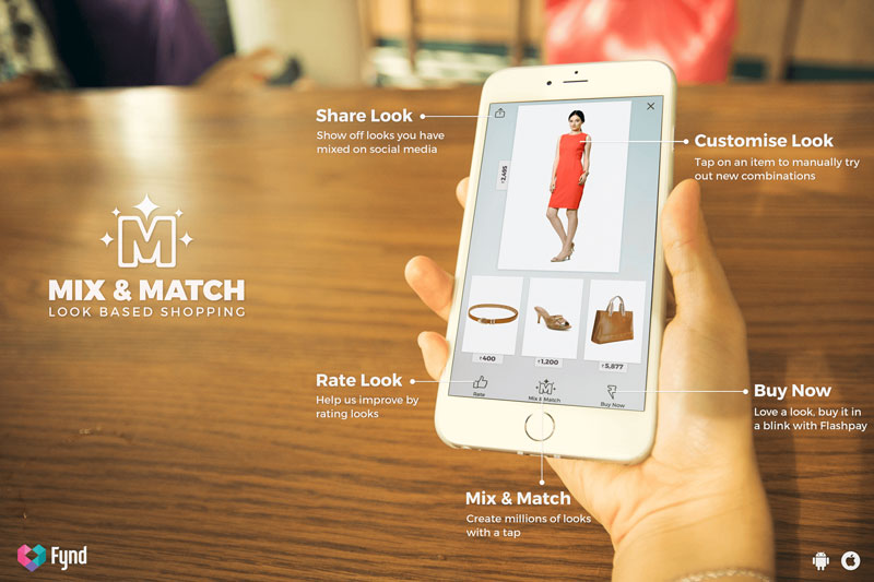 Know Why GoFynd is the Best Fashion App on the Block?