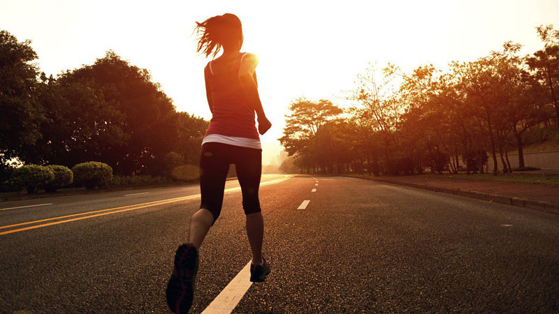 Things to Consider When You Start Running