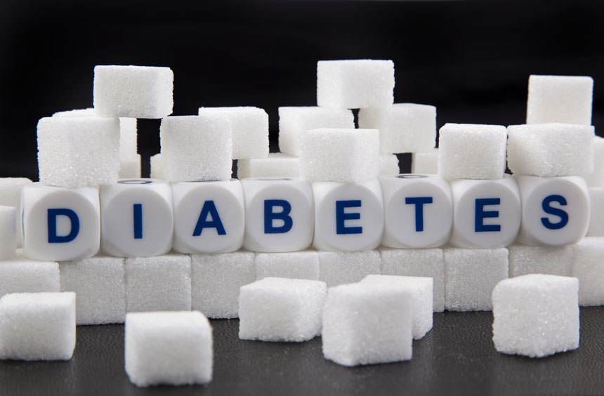 Diabetes – Complication and Remedies in India