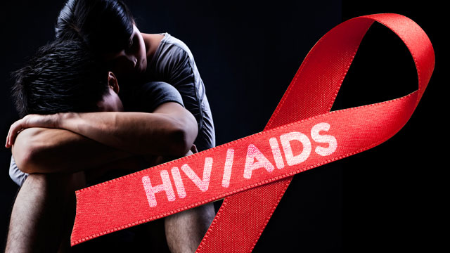 Gender Inequality and the Spread of HIV/AIDS