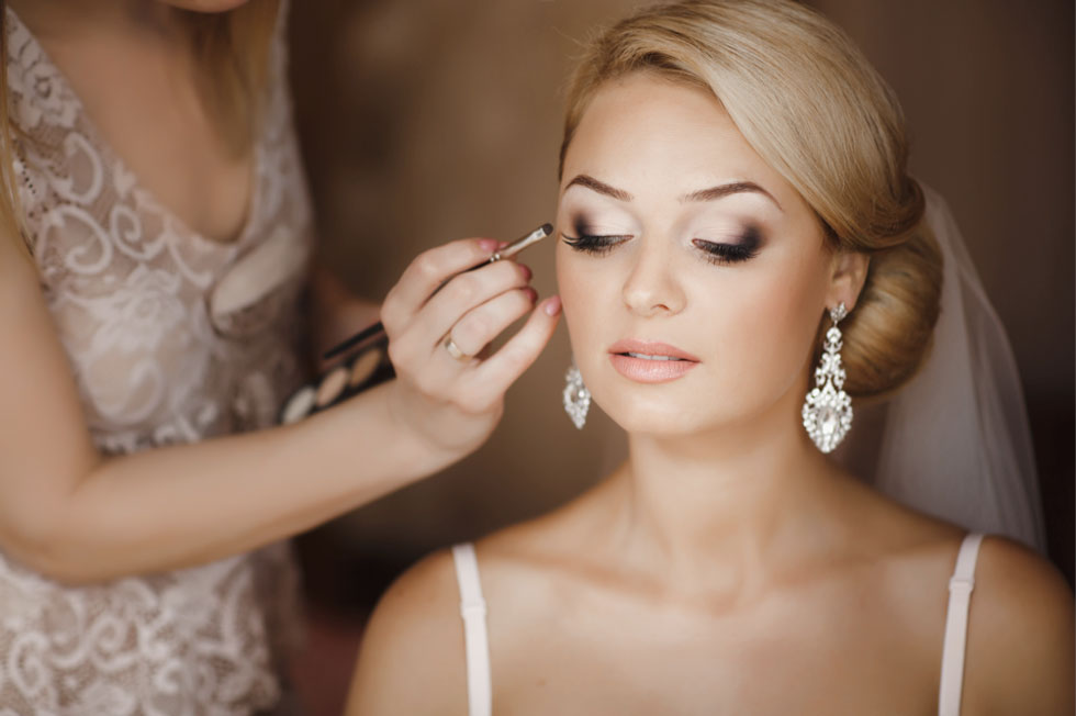 Does Your Professional Makeup Artist Possess These Important Qualities?