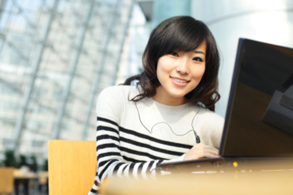 Three Top Reasons to Take an Online Degree Course