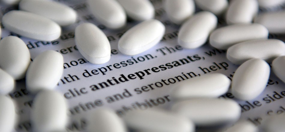 Things To Consider Before Going on Antidepressants